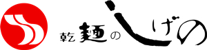 logo-touka01-300x73
